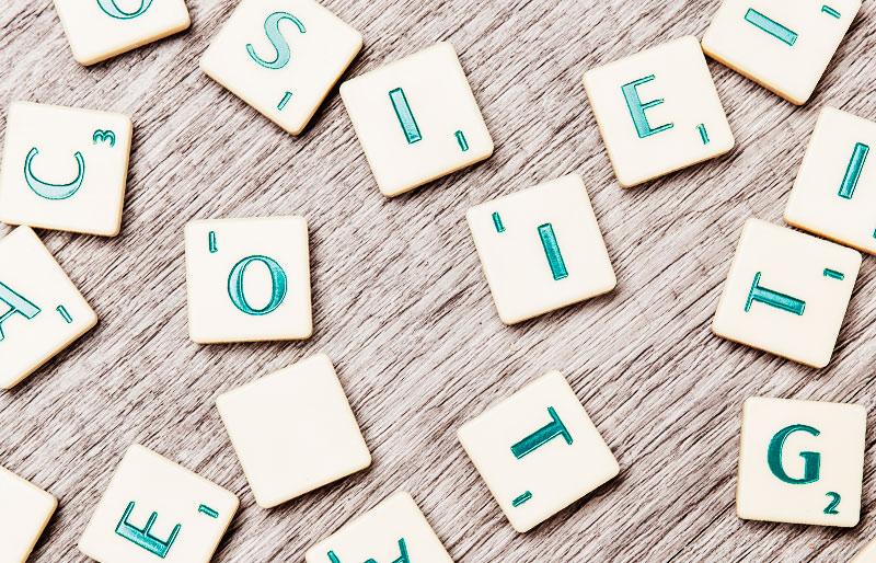 descargar las ejores tipografias con serifa gratis