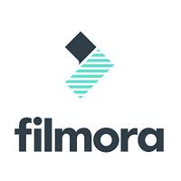 filmora editor de videos