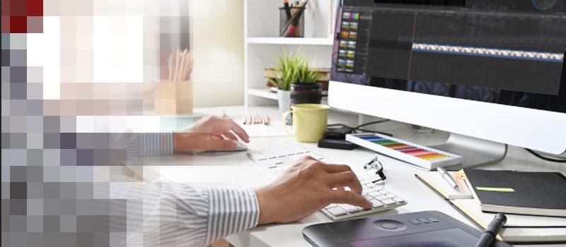 programas editar videos online
