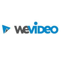 editor de videos wevideo